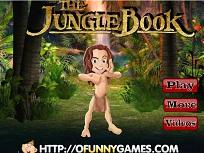 Alearga cu Tarzan