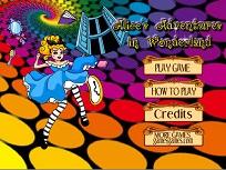 Aventura lui Alice