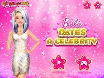 Barbie Intalnire cu o Vedeta
