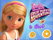 Barbie si Sora ei Diferente
