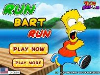 Bart Alearga
