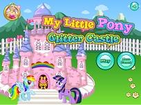 Castelul Micul Meu Ponei