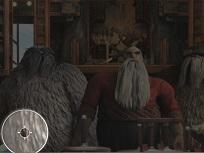 Cinci Eroi de Legenda Numere Ascunse