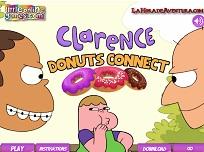 Clarence si Gogosile