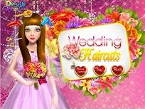 Coafuri de Nunta