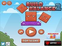 Construieste in Echilibru