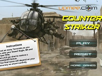 Counter Striker