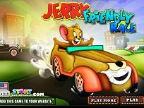Cursa lui Jerry