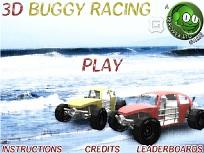 Curse cu Buggy 3D