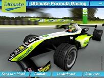 Curse cu Formula 1