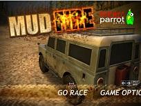 Curse cu Jeepul