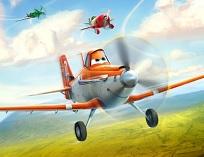 Curse de Avioane