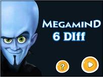 Diferente cu Megamind