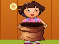 Dora Prinde Bomboanele