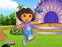 Dora Aduna Jucariile
