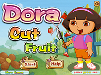 Dora Taie Fructe