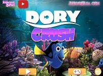 Dory Crush