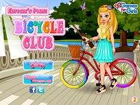 Editor s Pick Clubul Biciclistelor