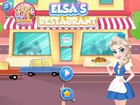 Elsa Gateste Paste cu Fasole