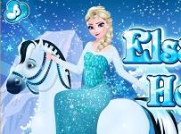 Elsa la Calarit