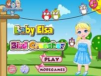 Elsa Numara Pasarelele