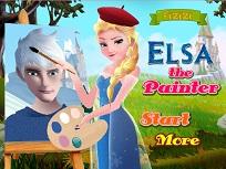 Elsa Picteaza