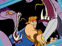 Eroul Hercules