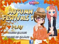 Festivalul de Toamna