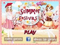 Festivalul de Vara