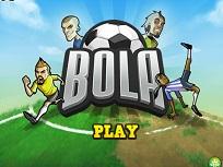 Fotbal Bola