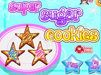 Fursecuri Super Sugar