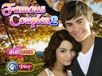 Gabriela si Troy