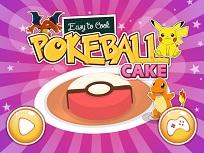 Gateste Tortul Pokemon