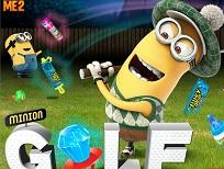 Golf cu Minioni