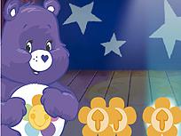 Harmony Bear si Muzica