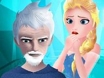 Jack Frost de Intinerit