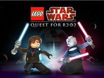 Lego Batalia Star Wars