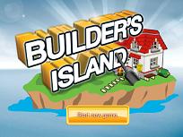 Lego Construieste pe Insula