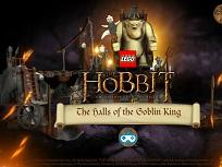Lego Hobbitul