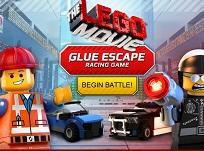 Lego Salveaza Prietenii