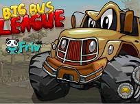 Liga Autobuzelor Mari