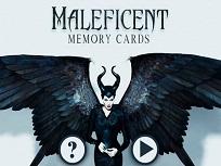 Maleficent de Memorie