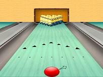 Minionii la Bowling