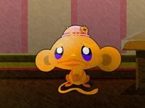 Monkey Go Happy Maraton