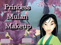 Mulan de Machiat