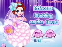 Nunta prin Nori