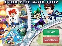Matematica cu Penn Zero
