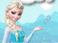 Elsa si Bomboanele
