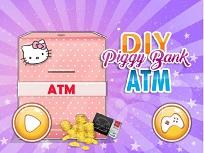 Pusculita ATM