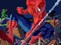Puzzle cu Spiderman